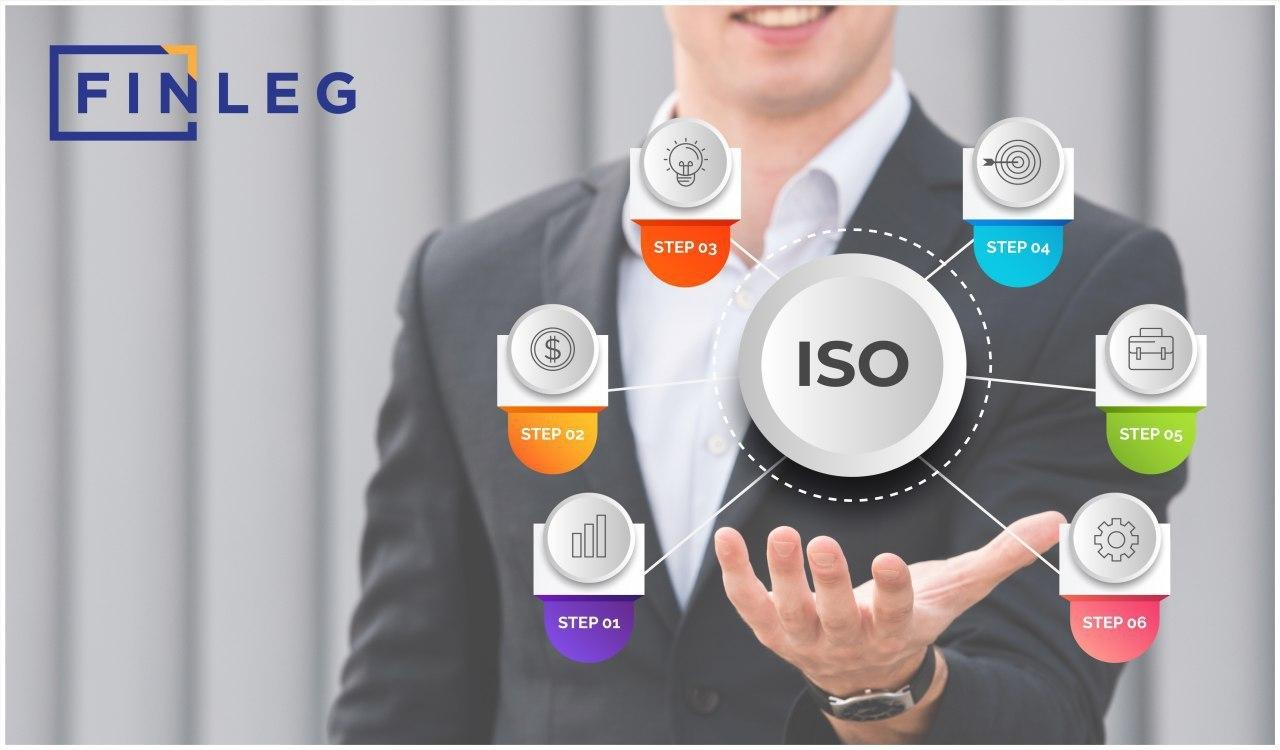 All You Need To Know About ISO Certification Why Does It Matter?
