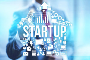 Startup India- Income Tax exemptions available for startup