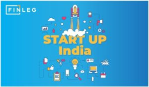 How to register your startup with Startup India